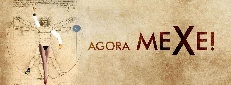 agoramexe.com