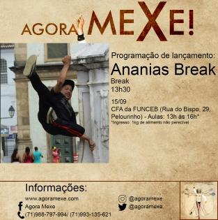 Agora mexe!_Flyer Participantes_Ananias