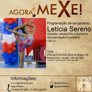 Agora mexe!_Flyer Participantes_Leticia.1(1)
