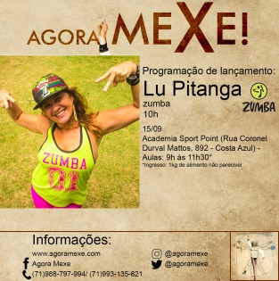 Agora mexe!_Flyer Participantes_Lupitanga(1)