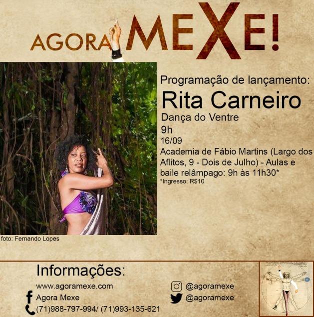 Agora mexe!_Flyer Participantes_Rita - Copia