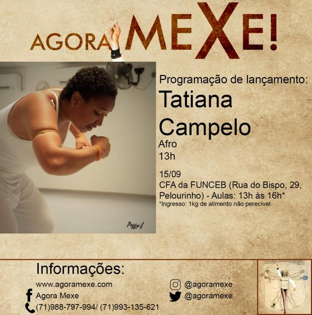 Agora mexe!_Flyer Participantes_Tatiana Campelo - Copia
