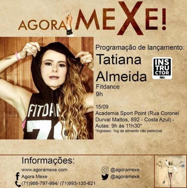 Agora mexe!_Flyer Participantes_Tatiana