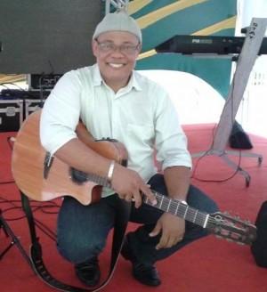 Paulo Humildes