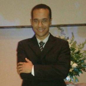 Alan Nascimento 2
