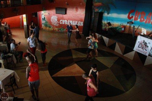 Baile do Meio Dia - Mavi Vieira3