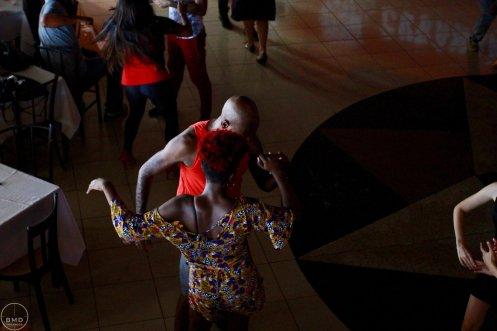Baile do Meio Dia - Mavi Vieira5