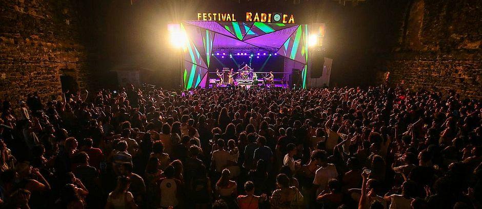 csm_FestivalRadioca2016_Sabado_RafaelPassos-86_5b2e4212ce