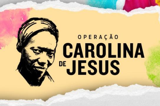 Operação Carolina