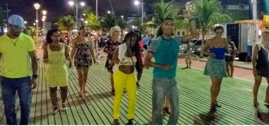 Caminhos Dançantes.jpg