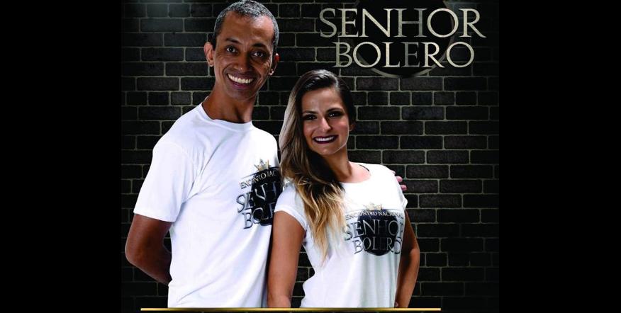 Flavio Marques e Yasmini Zangrando Ramos - Divulgação